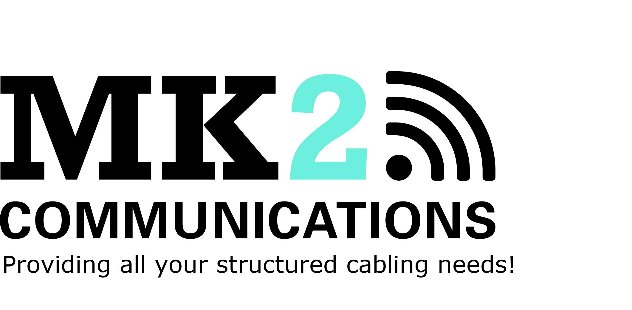 mk2 communications